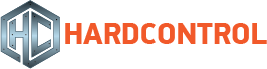 hardcontrol.ru