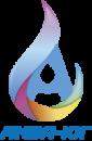 akva_logo