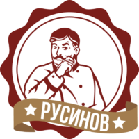 rusinov