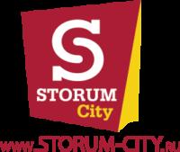 storumcity